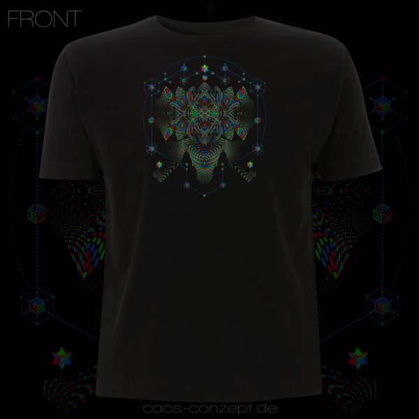 Hyperion UV Shirt